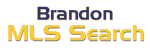 Brandon Florida MLS Search