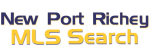 New Port Richey Florida MLS Search